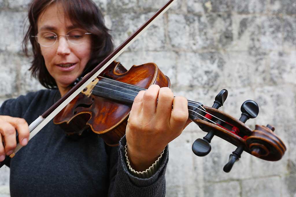 Katharina Mlitz-Hussain